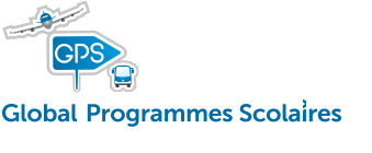 Global Programmes Scolaires